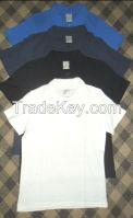 Stock Lots T-Shirts