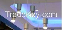 LED Bulb (Save Money&Energy upto 80%)