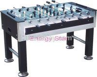 5ft LED Soccer Table