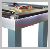 7ft LED Billiard Table