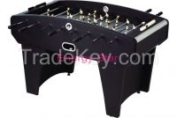 High Quality 5ft Soccer Table