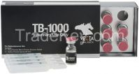TB-1000 PEPTIDE