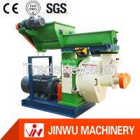 wood pellet mill, biomass pellet mill