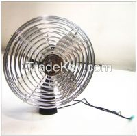 Maradyne Circulating Fan | 24V