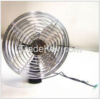 Maradyne Circulating Fan | 24V