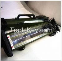 MegaRay Searchlight MR250