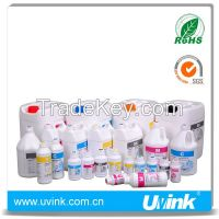 High quality sublimation ink from China