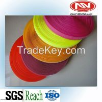 17 Years Factory Experiences Various Customized Velcro Hook and Loop Tape with ISO REACH Certification