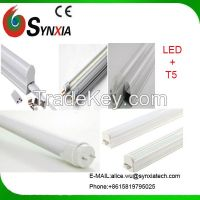 T5 LED Lamp