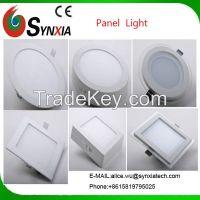 Panel Light , side light , Light