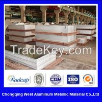 aluminum plate 6061 for selling