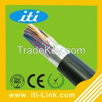 High Quality Telephone Cable for Indoor Telephone