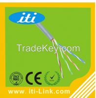 lan cable 305m cable 24awg cat5e utp cat5e utp cat5e lan cable