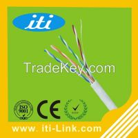 CAT5E FULL COPPER UTP 305M LAN CABLE NETWORK CABLE