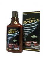 Coolant Additive ReON-X