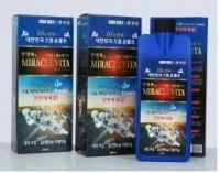 Engine Oil Additive - Miracle Vita