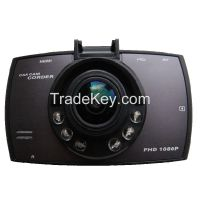 Digital video recorder FA0101
