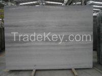 Wooden Grain Grey