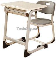 Inci School Desk
