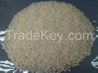 Chinese short round rice--japonica rice, susi rice, Dongbei rice