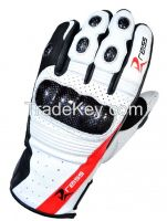 Riding gloves / Short Gloves / Street Gloves