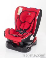 INFANT CAR SEAT Gr.0+1