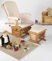 GC50 Glider Chair