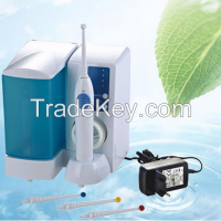 2015 new product high quality hot selling water dental jet oral irriga