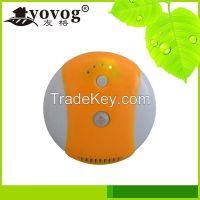 China manufacturer wholesale mini air purifier