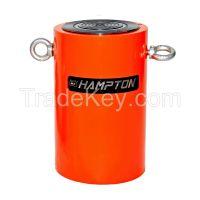 700 bar hydraulic cylinder