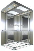 Delfar passenger elevator cheap and comfortable
