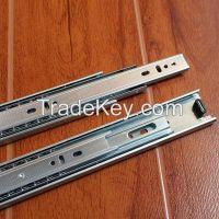 42MM Full Extension Drawer Slide