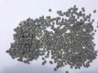 Recyclable LDPE granules