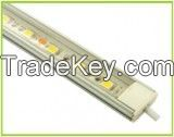 LED Rail Light TEK-LS4807