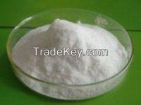 Hot Sell  Hyaluronic Acid
