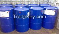 Acetic acid anhydride/Acetic anhydride/CAS,108-24-7