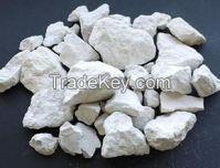 silicon dioxide(Cas no:14808-60-7)
