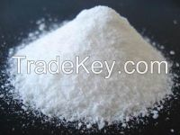 fructo-oligose /Fructo-oligosaccharide/FOS