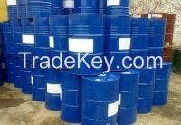 Good quality Polyethylene glycol/25322-68-3