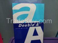 A4 Paper / High quality A4