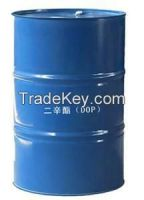 Dioctyl Phthalate manufactuer