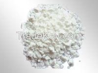 good quality Resorcine cas108-46-3