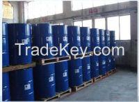 Triethylene Glycol / TEG