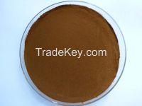 Competitive Price Sodium Lignosulphonate Concrete Admixtures