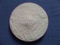 Sodium Percarbonate(Cas no:15630-89-4)