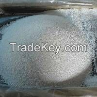prill or granular ammonium nitrate