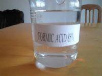 High quality of Formic acid