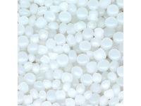 LDPE White Granules / LDPE Resin