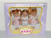 SASA DOLLS,FASHION DOLLS ,BABY DOLLS,PRINCESS DOLLS