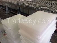 58# Fully refined paraffin wax KunLun